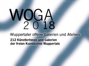 WOGA_2018